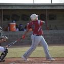 Baseball vs Erie