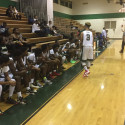 Boys Hoops vs GBurg 12-14