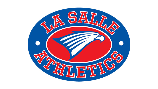 Welcome To The Home For La Salle Sports