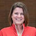hollen-combs volleyball coach