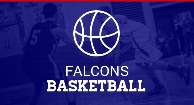 2017-18 Boys Basketball Schedule Announced