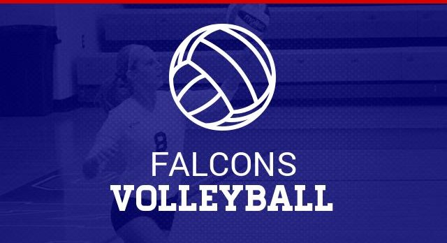 Volleyball Informational Meeting