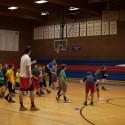 4th – 6th Boys Basketball Camp 2016