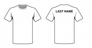 white_t_shirt_