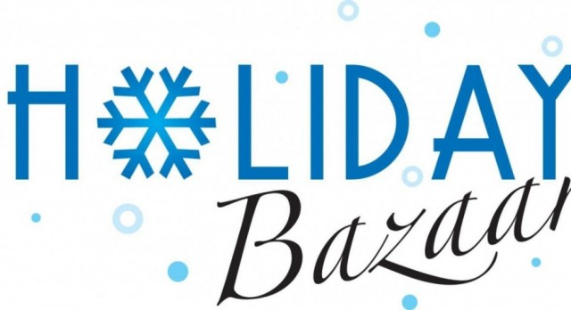 Softball program Holiday Bazaar and Pancake Feed — December 11, LS Cafeteria
