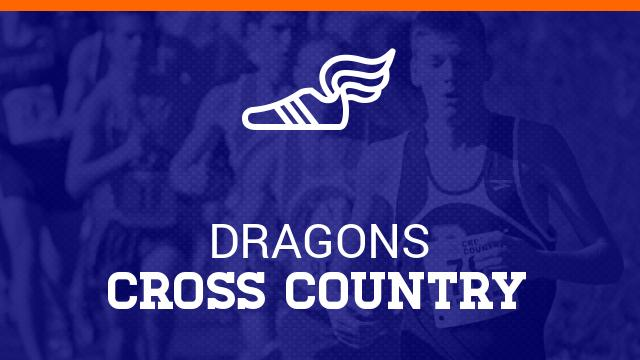 Cross Country: The Best in the West