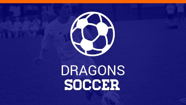 Boys Soccer: Creek Goes the Distance with Corydon, Wins in PK's
