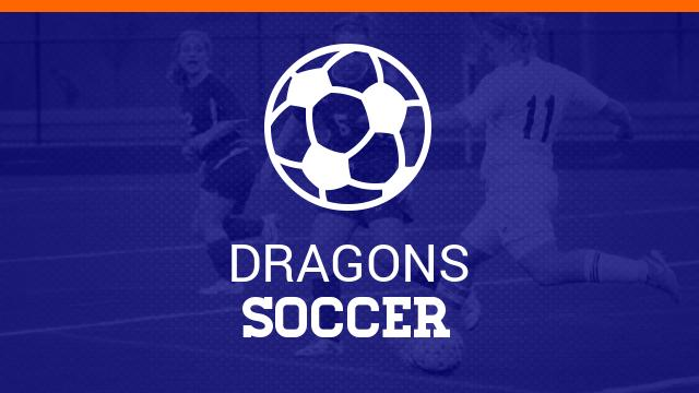 Girls Soccer News and Tribune Preview