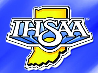 Boys Tennis: Sectional Draw; Dragons Vying for 28th Consecutive Title
