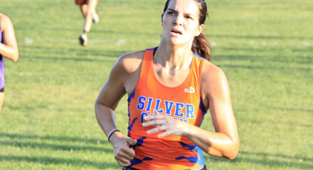 Cross Country: Poe leads the pack, Dragons finish 4th in Own Invite