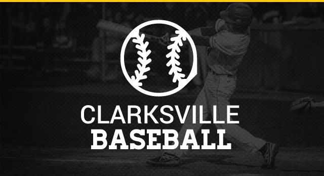 Clarksville Baseball Dinner/Silent Auction