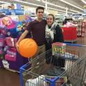 SAAC Adopt-A-Family