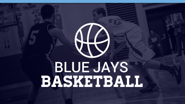 Scrimmage Dates Set For Basketball
