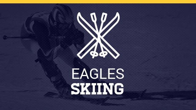 HRV Ski Team Wins State!