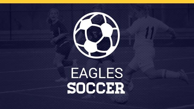 Hood River Valley High School Girls Varsity Soccer beat The Dalles High School 3-1