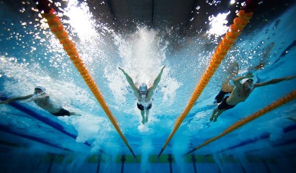 Hilhi Swim Team wants you!