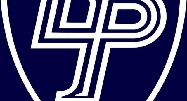 La Plata Athletics Paperwork is now ONLINE!