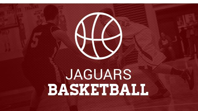 Basketball Camps!