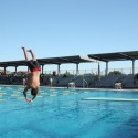 Campo Verde Meet- Dive
