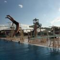 Millennium Meet-Dive