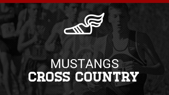 Mustang XC to Compete in Semi-State Meet on Saturday