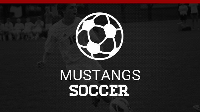Girls/Boys Soccer Hoosier Cup Information