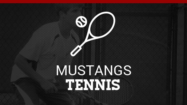 EHS Boys Tennis Sectionals Tuesday, Sept 27 5:00 PM at BHSS