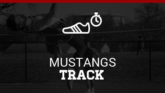 Boys and Girls Track to compete at Bloomington South Indoor Invitational on March 1