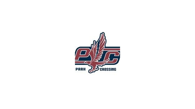 Park Crossing Athletics Needs Your Help