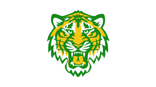 Bolivar Central Athletics Needs Your Help