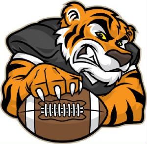 tiger-football-mascot.jpg.w300h293