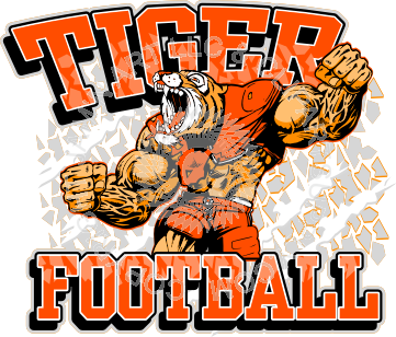 Harvest Prep Stuns Shadyside – Tigers Suffer Rare Home Loss In Playoffs on Final Play