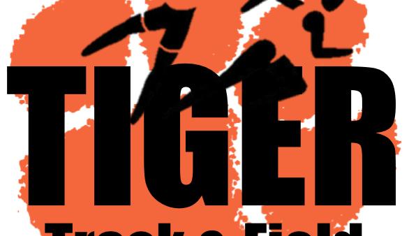 8e0bbb5e9b8646b2-Tiger-Track