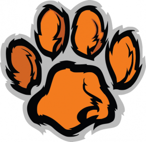 claw-clipart-tiger-paw