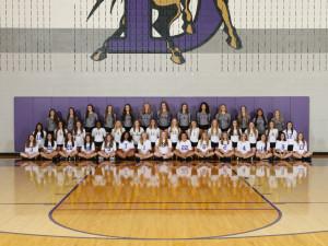 All Teams Photo