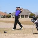 The Denton Invitational – Robson Ranch Golf Course