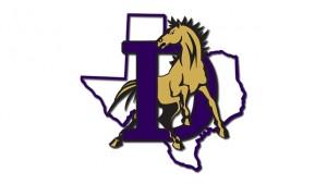 Denton Logo 2