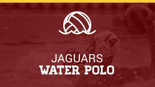 Boys Water Polo Opens Season
