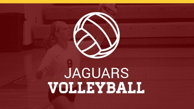 Girls Volleyball Wins 2 Games In Gladstone Tournament