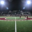 Varsity Football Opening Night Photo Gallery