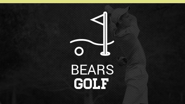 Mount Juliet Senior High School Boys Varsity Golf beat Greenbrier High School 302-359