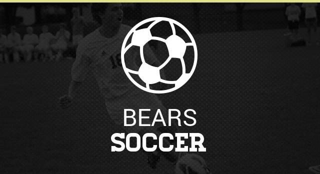 Girls Soccer Results 9/25