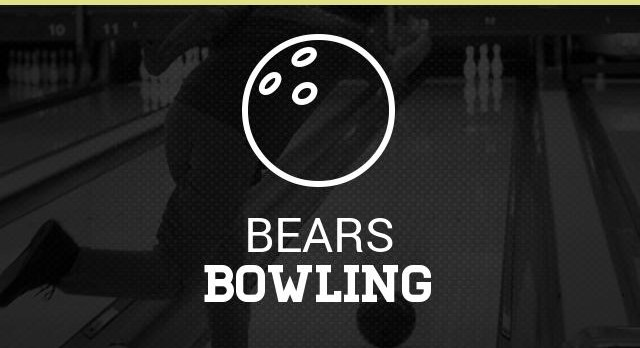 2017-2018 Bowling Roster Announced
