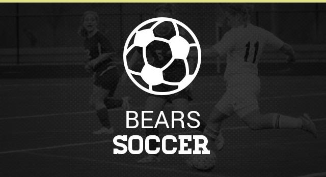 Girls Soccer Results 9/21