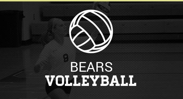 2017 Volleyball Roster and Schedule