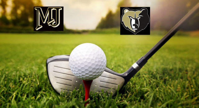 16th Annual Baseball Golf Tournament