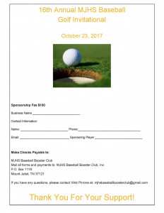 16th Annual Golf Invitational Sponsor Flyer-page-001
