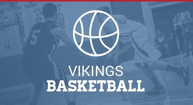 VASJ BASKETBALL – Vikings well represented on NE Lakes All-District hoops teams