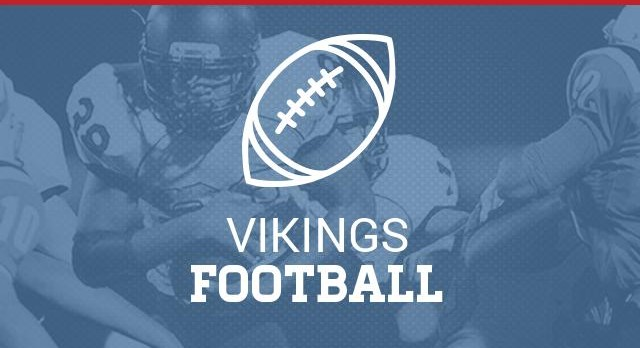 VASJ FOOTBALL – Vikings set to compete in NH/Chalk Talk Wing Eating Contest at Hooley House