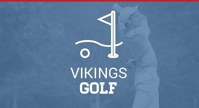 VASJ GOLF – Vikings defeat Cornerstone Christian at Briardale
